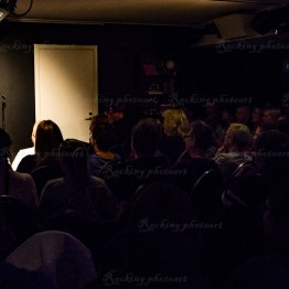 standup-jan-byund-161108-47159