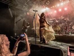 eleine-malmo-rebel-live-161125-47407
