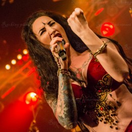eleine-malmo-rebel-live-161125-9184