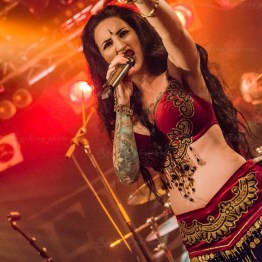 eleine-malmo-rebel-live-161125-9186