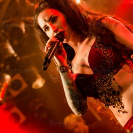 eleine-malmo-rebel-live-161125-9248