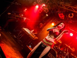 eleine-malmo-rebel-live-161125-9250
