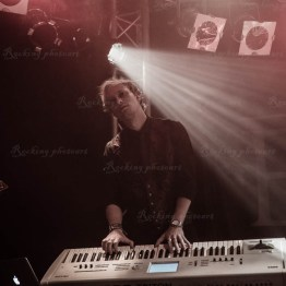 eleine-malmo-rebel-live-161125-9310