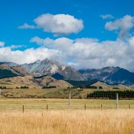 Nya Zeeland -17-253