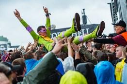 Festivallife cphl-17-23680