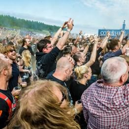 Festivallife cphl-17-2734
