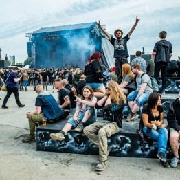 Festivallife cphl-17-2852