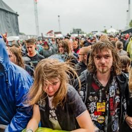 Festivallife cphl-17-2871