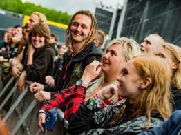 Festivallife cphl-17-3072