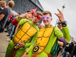 Festivallife cphl-17-3202