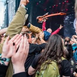 Festivallife cphl-17-3443