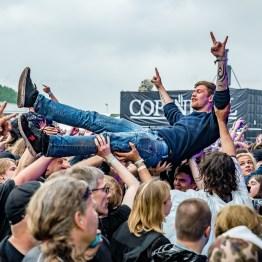 Festivallife cphl-17-3718