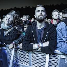 Festivallife cphl-17-3798