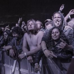 Festivallife cphl-17-3801