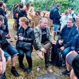 Festivallife cphl-17-3908