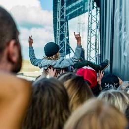 Festivallife cphl-17-4475