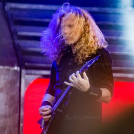 Megadeth srf-16-3332