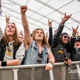 festivallife srf17-1029