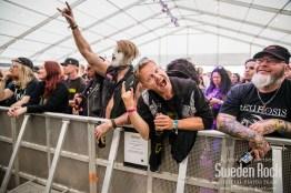 festivallife srf17-1032
