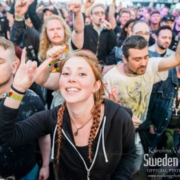 festivallife srf17-1036