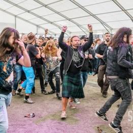 festivallife srf17-1082