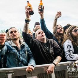 festivallife srf17-1115