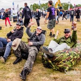 festivallife srf17-1251