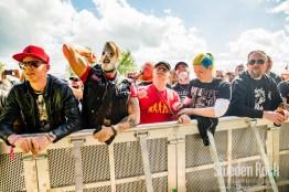 festivallife srf17-1298
