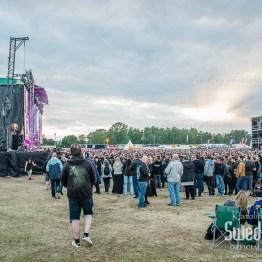 festivallife srf17-1367