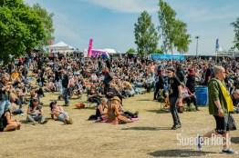 festivallife srf17-1706