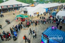 festivallife srf17-1820