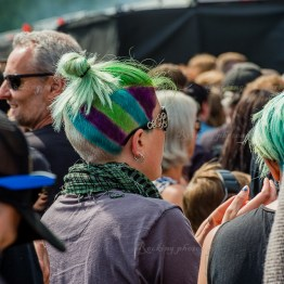 festivallife srf17-9465