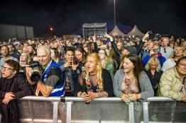 festivallife rockit 17-600291