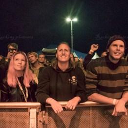 festivallife rockit 17-600317