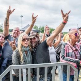 festivallife rockit 17-609274
