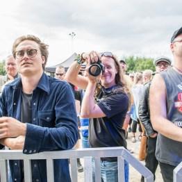 festivallife rockit 17-609297