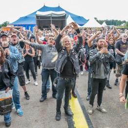 festivallife rockit 17-609370