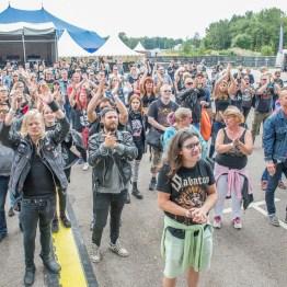festivallife rockit 17-609371