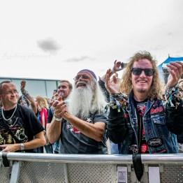 festivallife rockit 17-609561