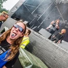 festivallife rockit 17-609655
