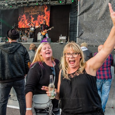 festivallife rockit 17-8694