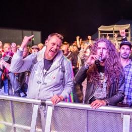festivallife rockit 17-9279