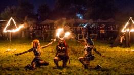 festivallife woa 17-6887