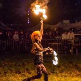 festivallife woa 17-6908