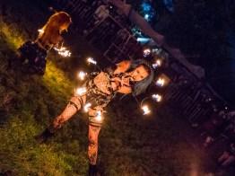 festivallife woa 17-6931