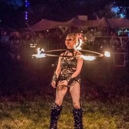festivallife woa 17-6959