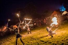 festivallife woa 17-6992