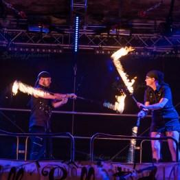 festivallife woa17-606219