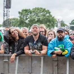 festivallife woa17-606664