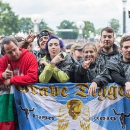 festivallife woa17-606821